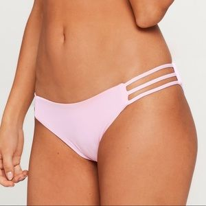 NWT L space Kennedy classic bottom